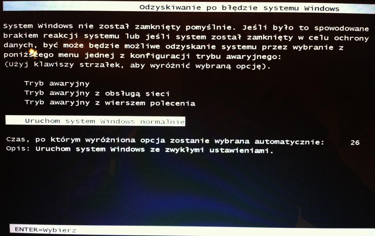 ACHI Port0 Device error help! - Microsoft Community