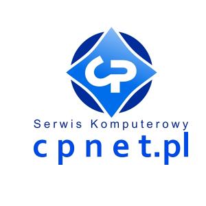 Serwis komputerowy Rondo Wiatraczna, Grochów