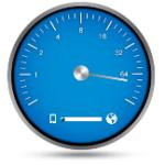 Speedtest - psrawdź prędkość Internetu